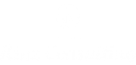 Kinz Consulting